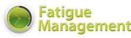 Fatigue Management Course Online